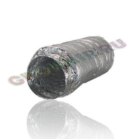 Шумоглушитель DST (100/1м)