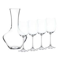 Набор 5 предметов для вина Vivendi Premium, фото 1