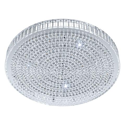 Светодиодный потолочный светильник  Eglo BALPARDA 39746