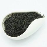 Чай Цзинь Гуань Инь, Золотая Гуань Инь вид-3