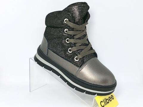 Clibee K906