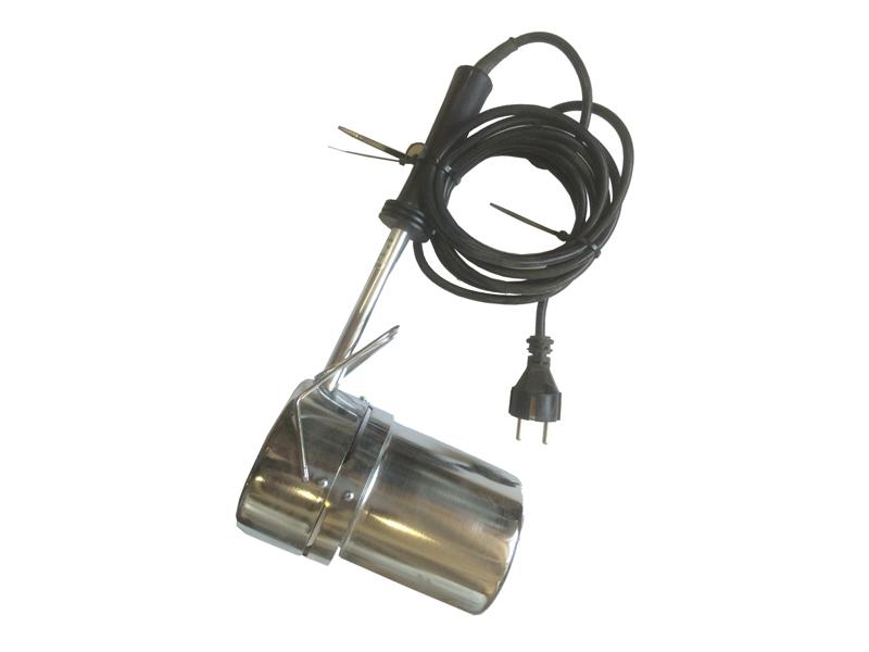 Аксессуары для самогона Устройство для надевания термоколпачков MP.3 1125_G_1449255103432.jpg