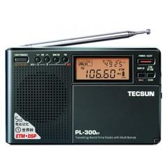 Радиоприемник Tecsun PL-300ET