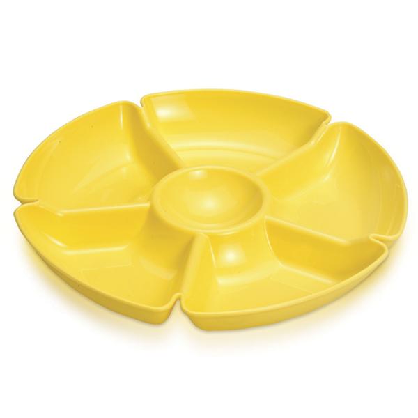 Тарелка для сухофруктов  Ucsan m-280