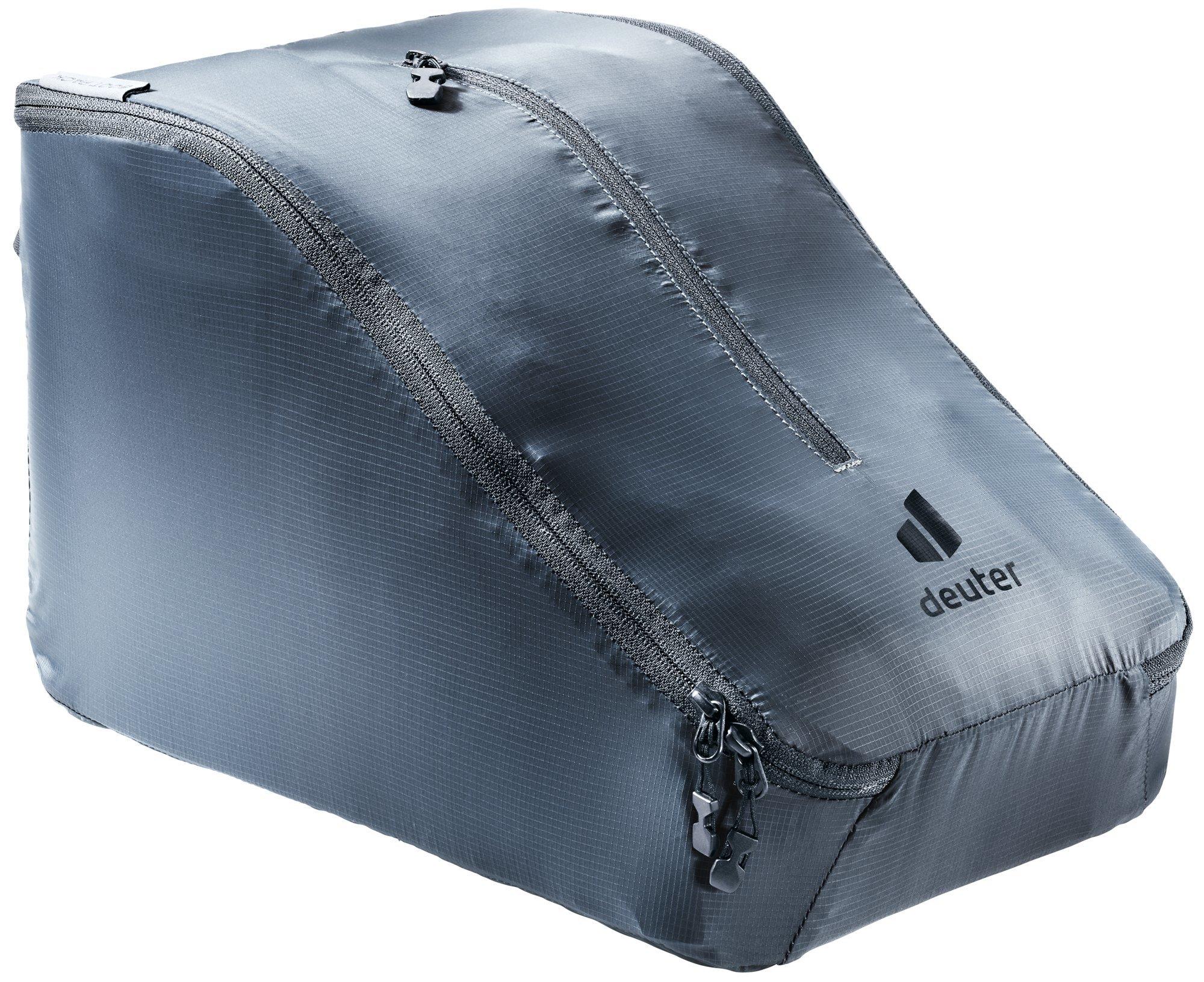 Новинки Упаковочный мешок Deuter Boot Pack (2021) 3946221-4014-BootPack-w20-d0.jpg
