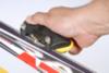 Картинка канторез Toko Sidewall Planer Pro (рубанок АБС стенок)  - 2