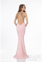 Terani Couture 1615P1299_2