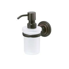 Дозатор жидкого мыла WasserKraft Isar K-7399 фото