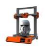 3D-принтер TEVO Tarantula RS 2020