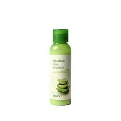 Эмульсия skin79 Jeju Aloe Aqua Emulsion 150ml