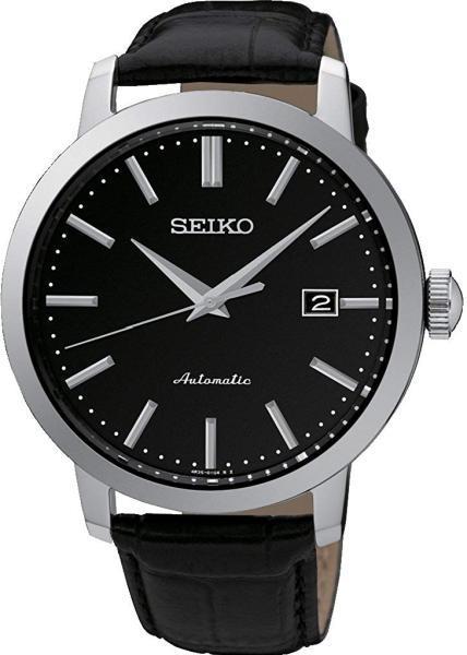 Часы Seiko SRPA27K1