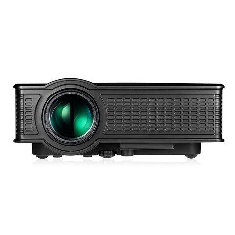 Проектор UNIC SD50+ Led