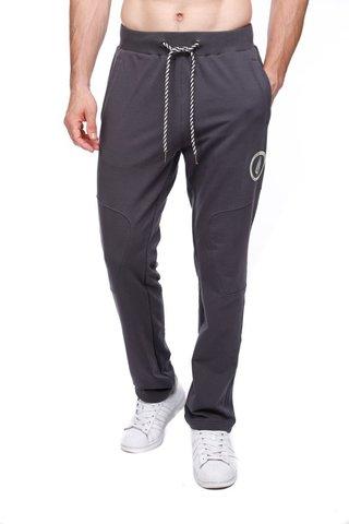 Спортивные брюки Vivre Libre (PM France 017)
