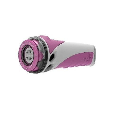 Подводный фонарь Light and Motion GoBe 500 Spot
