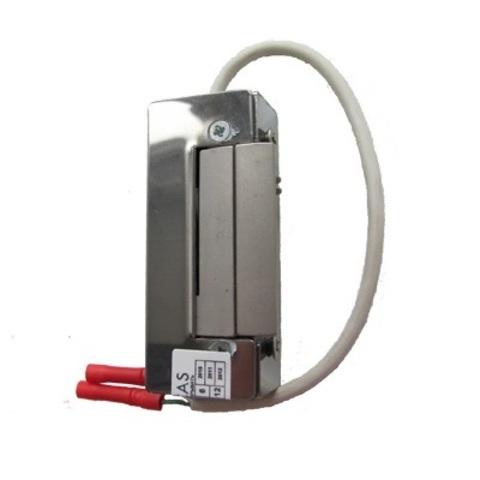50NF305 (НЗ) Электромеханическая защелка Dorcas