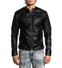 Куртка Affliction HOLLOW JACKET