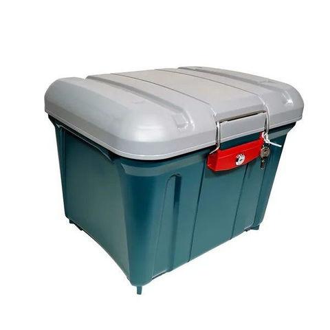 Экспедиционный ящик IRIS RV BOX 460, 30 л