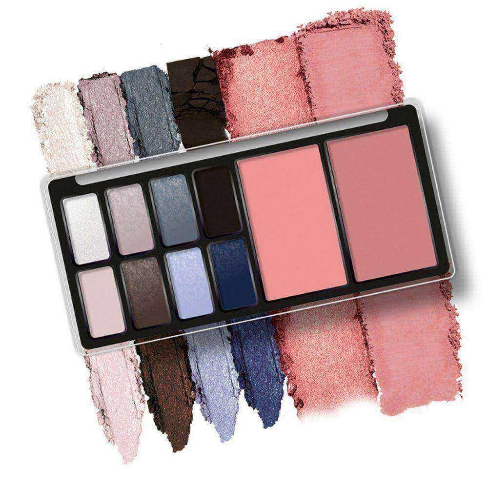 Палетка для макияжа Artist Color Set