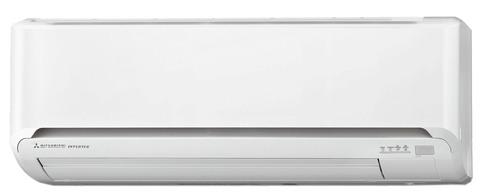 Настенный кондиционер Mitsubishi Heavy SRK50ZM-S / SRC50ZM-S Premium Inverter