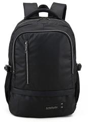 Рюкзак  ARCTIC HUNTER B00018
