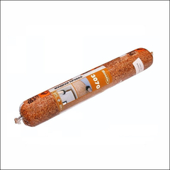 Герметик Жидкая пробка с растворителем BOSTIK 3070 (пробково-коричневый)