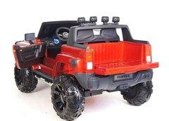 Электромобиль Hummer Н777МР