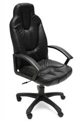 Кресло компьютерное Нео 2 (Neo 2) — черный (36-6)
