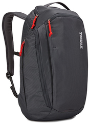 Рюкзак городской Thule EnRoute Backpack 23L Asphalt