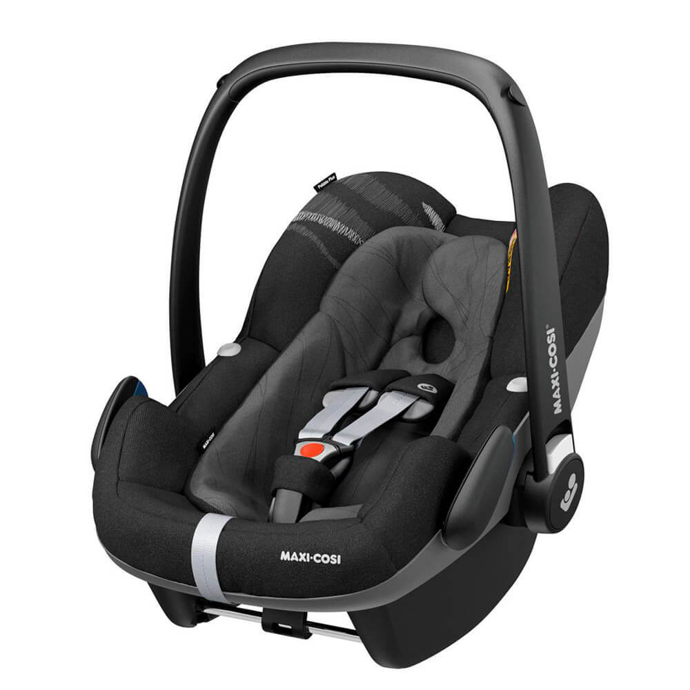 Автокресла для Moon Автокресло Maxi-Cosi Pebble Pro i-Size Frequency Black maxi-cosi-pebble-pro-i-size-frequency-black.jpg