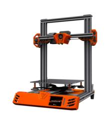 Фотография — 3D-принтер TEVO Tarantula RS 2020