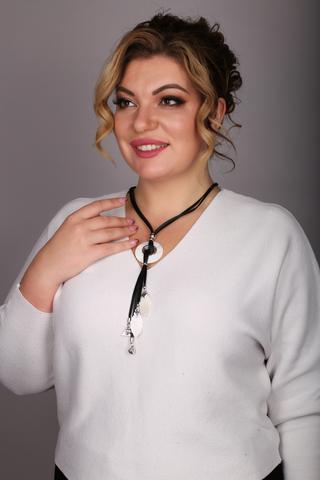 Ожерелье-10051
