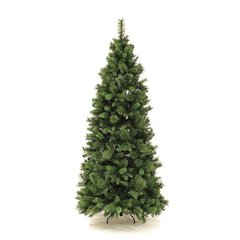 Ель Royal Christmas Montana Slim Tree 65195 (195 см)