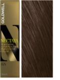 Goldwell Nectaya 6N темно-русый 60 мл