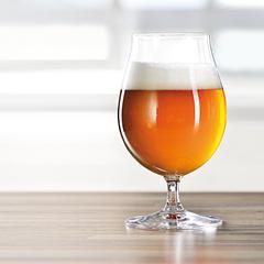 Бокалы для пива «Beer Classics», 6 шт, 440 мл, фото 1