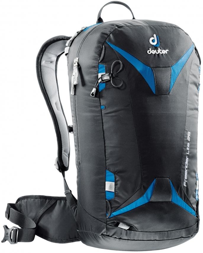 Зимние рюкзаки Рюкзак Deuter Freerider Lite 25 686xauto-8722-FreeriderLite25-7303-17.jpg