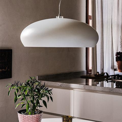 Подвесной светильник Hublot, Италия