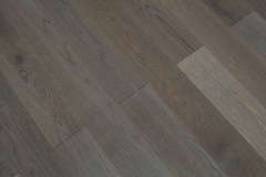 Паркетная доска Fine Art Floors Дуб Mountain Grey