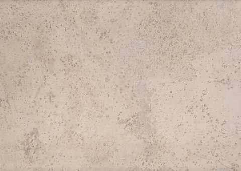 Настенные пробковые покрытия CORKART, PW3 103c NW-3.0, 600х300х3мм, 1,98 м2/уп