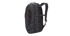 Рюкзак городской Thule EnRoute Backpack 23L Asphalt - 2