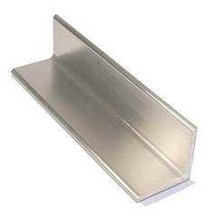 Уголок алюм. 20х20х2,0 (2м)