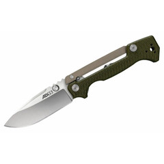 Складной нож Cold Steel 58SQ AD-15