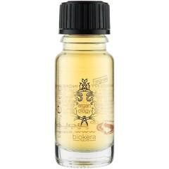 Эликсир с аргановым маслом - Arganology Salerm