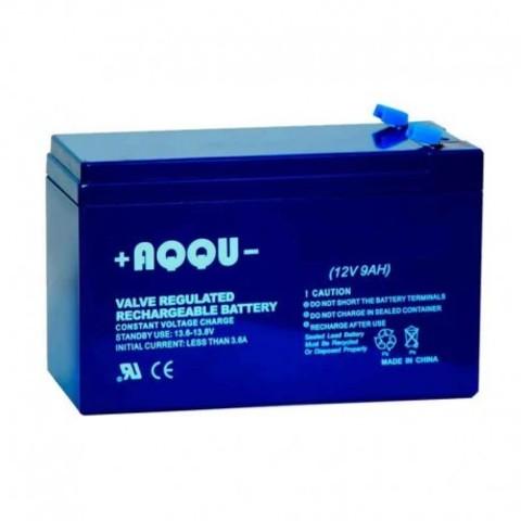 Аккумулятор AQQU HP1234W