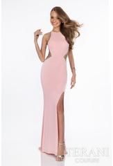 Terani Couture 1615P1299_3