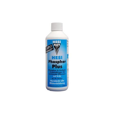 Hesi Phosphorus Plus (1л)