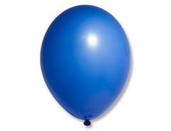BB 105/012 Пастель Экстра Mid Blue (средний синий), 50 шт.