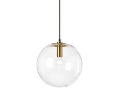светильник Selene Gold