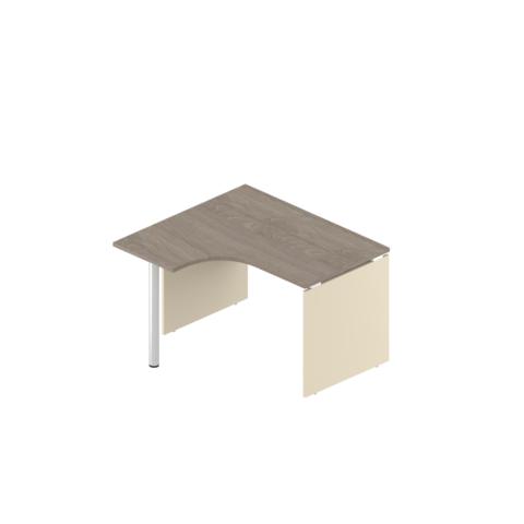R-4.2L Стол интегральный (120*110*75)