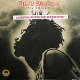 Buju Banton / 'Til Shiloh (25th Anniversary Edition)(2LP)
