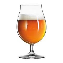 Бокалы для пива «Beer Classics», 6 шт, 440 мл, фото 3